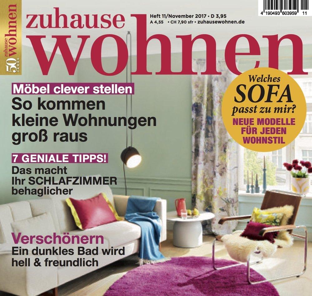 Anja Lehne - Blog — ANJA LEHNE - interior design
