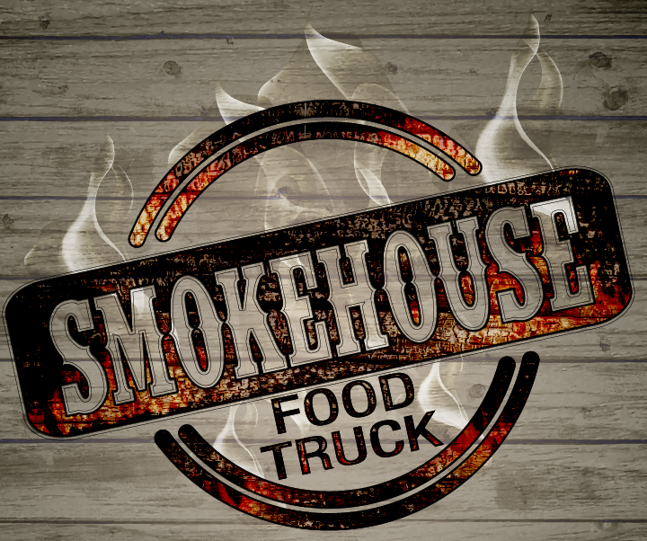 Smokehouse Food Truck