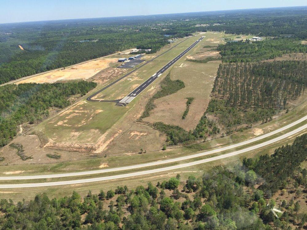 KSBO - Aerial Runway.jpg