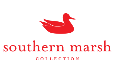 southern_marsh.png