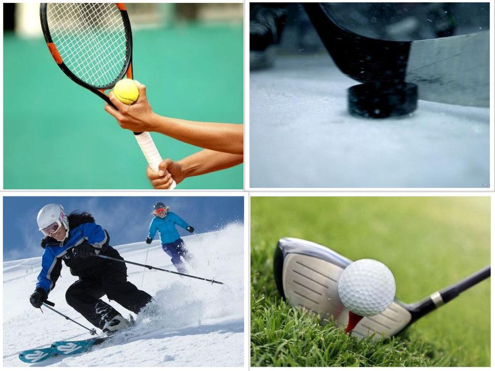 sportscollage.jpg