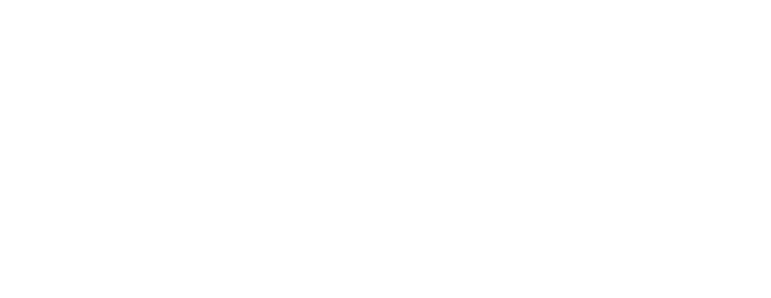 Full Circle Community Farm