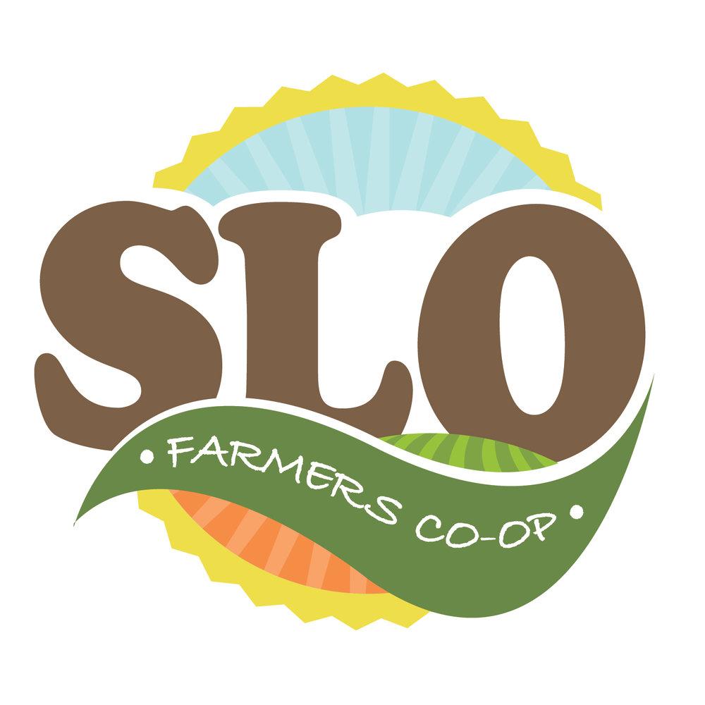 SLO_FC_full color.jpg