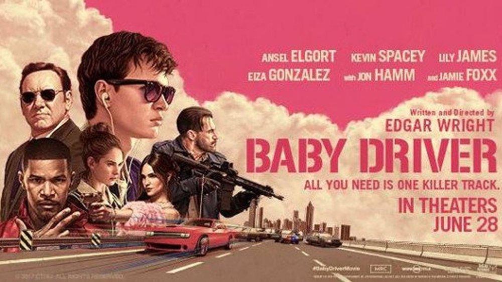Baby-Driver-Banner-e1497801282321.jpg