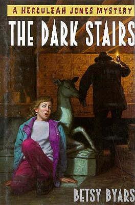 The-Dark-Stairs-Byars-Betsy-Cromer-97806708548751.jpg