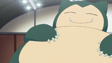 220px-Red_Snorlax_PO.png