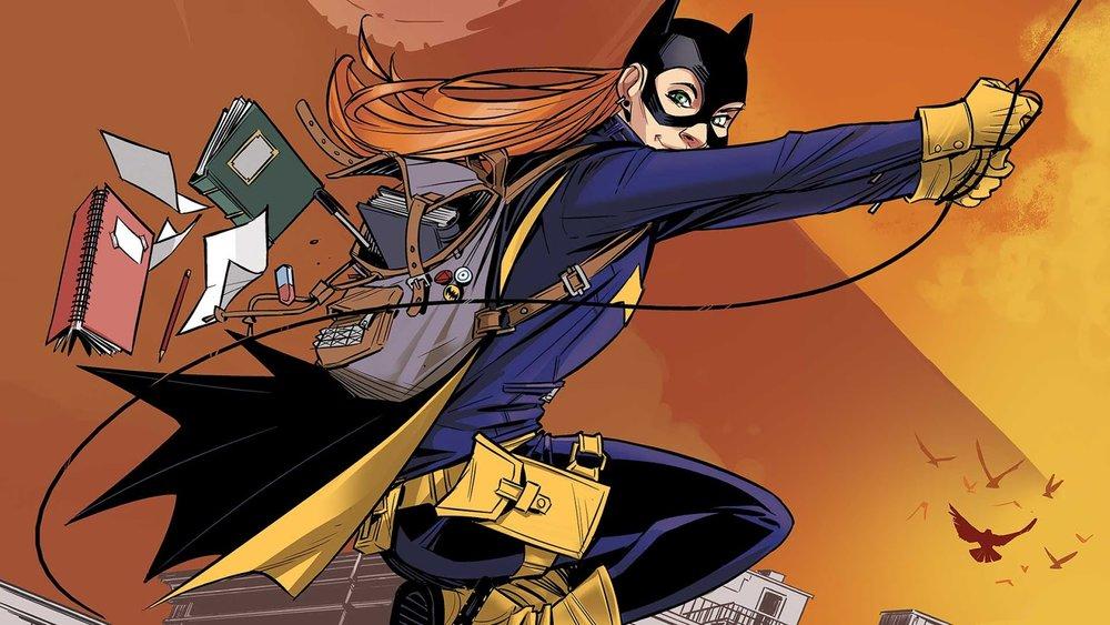 batgirl7.jpeg