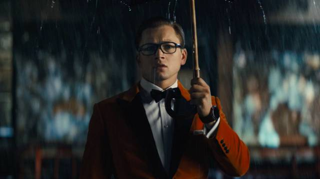Kingsman orange.png
