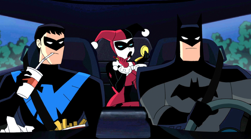batman-and-harley-quinn.png