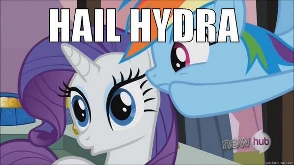 hailhydra3.jpg