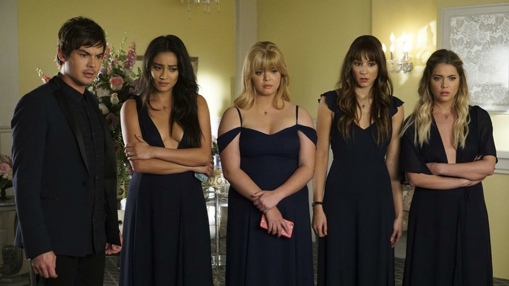 pretty-little-liars-series-finale.jpg
