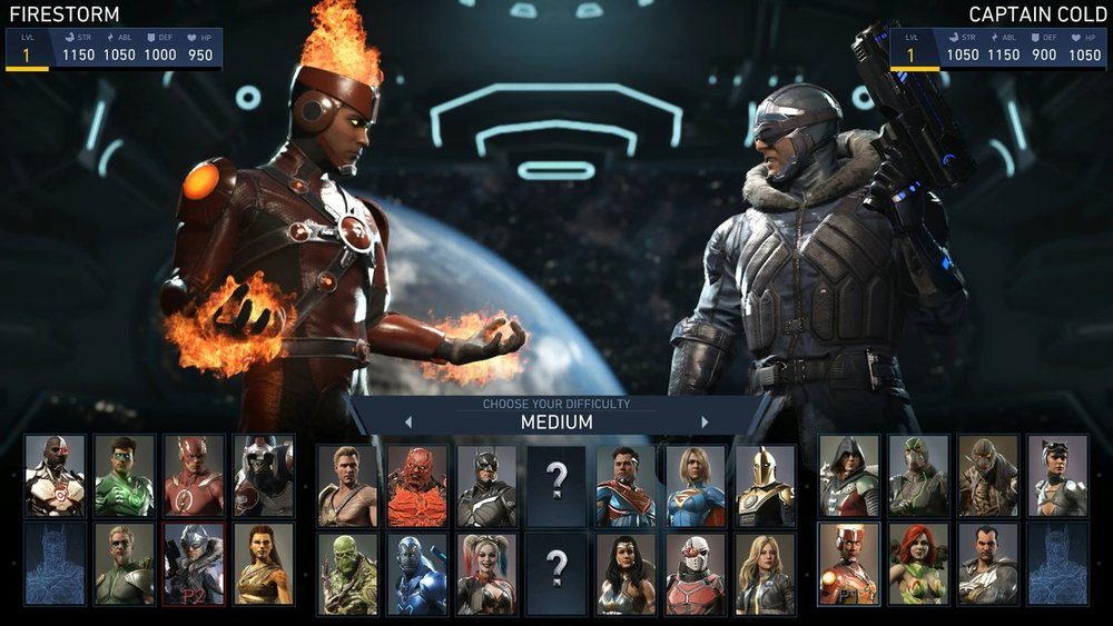 injustice2-character-selection-firestorm-captain-cold.jpg