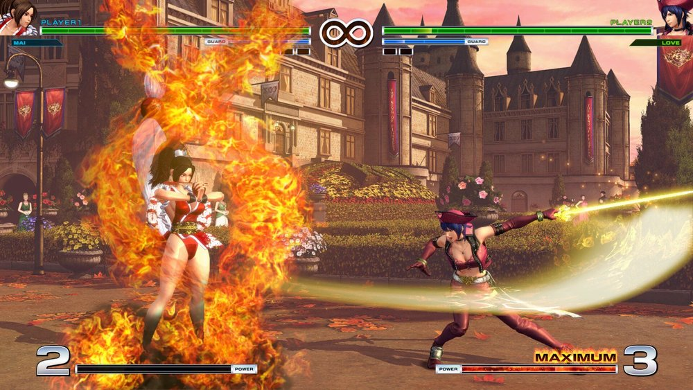 kof14-june-screenshot17.jpg