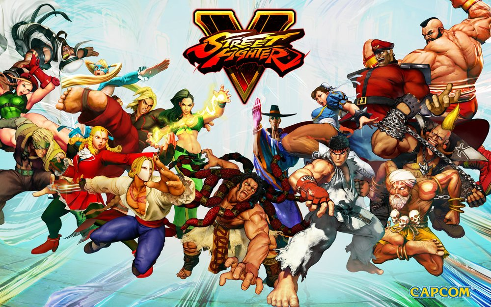 street-fighter-5-launch-roster.jpg