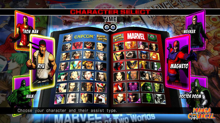 ultimate-marvel-vs-capcom-3-save-game-4.jpg