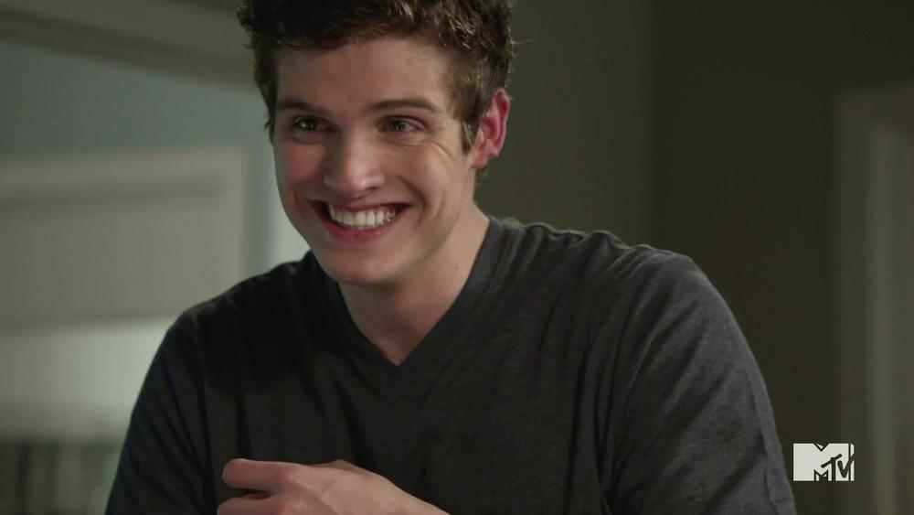 Isaac_smiling.png