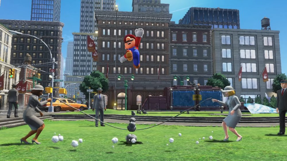 Super-Mario-Odyssey.jpg
