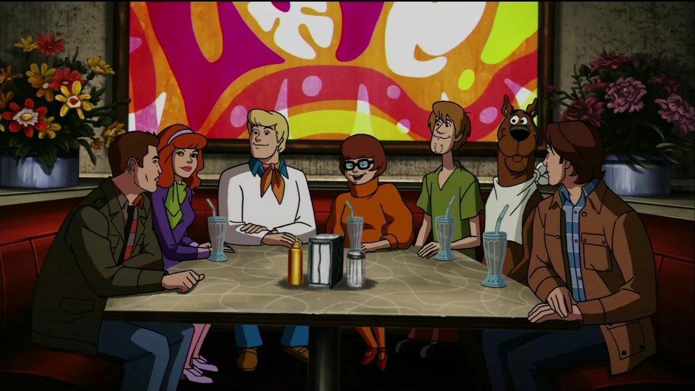 6428de50-3453-11e8-85a9-c1a732dbf717_Supernatural-Scoobynatural-Scooby-doo-08_08.jpg