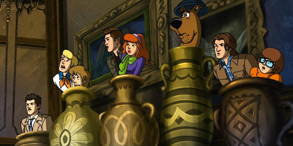 Supernatural-Scooby-Doo-episode.jpg