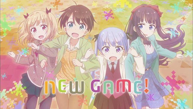 newgame2.jpg