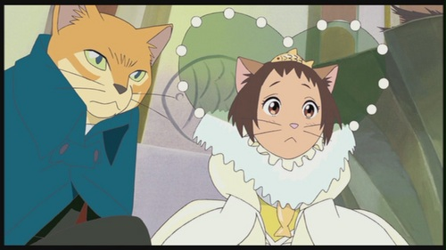 The-Cat-Returns-studio-ghibli-25649273-500-281.jpg