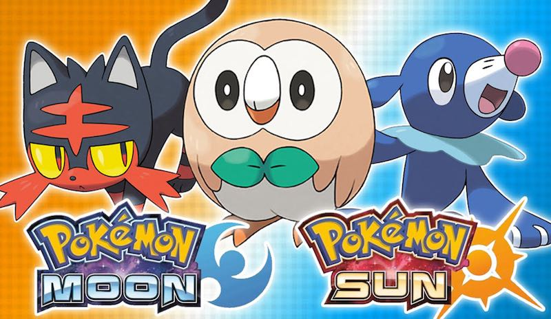 Pokemon-Sun-and-Moon-1.jpg