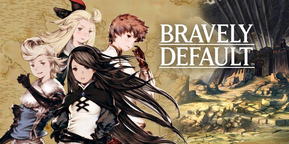 SI_3DS_BravelyDefault_image1600w.jpg