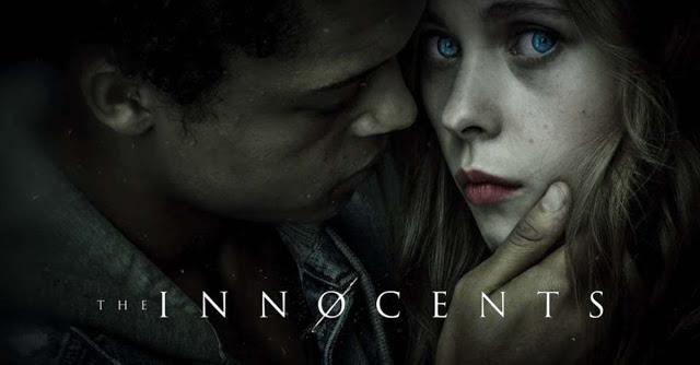 مسلسل الأبرياء The Innocents، ما تراه ليس هو ما تراه! واحد من أجمل مسلسلات سنة 2018 المنتظرة - Aflam Talk.jpg