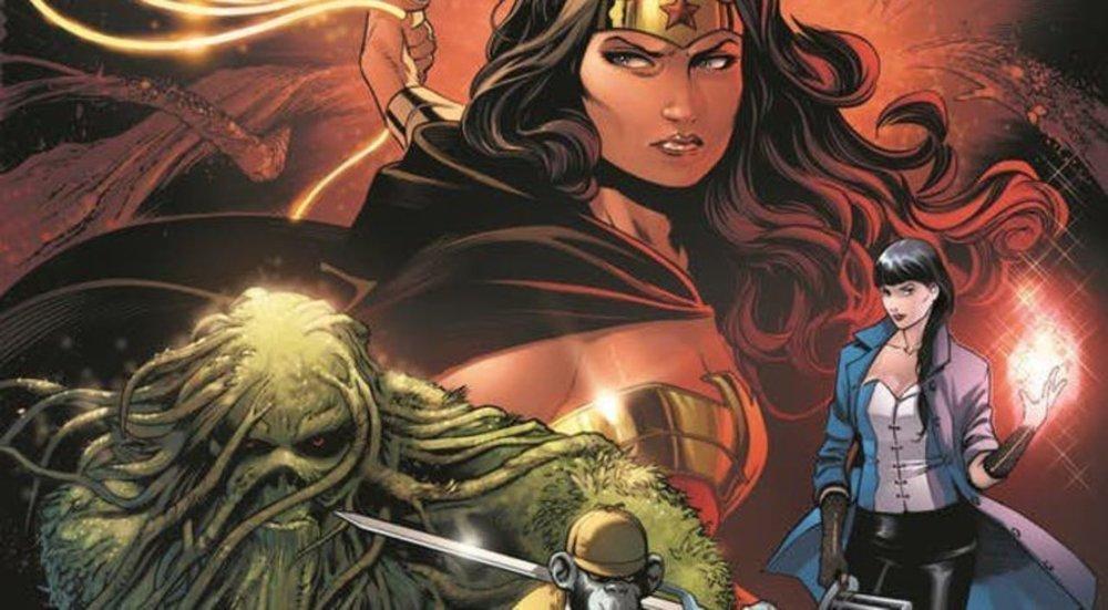 justice-league-dark-wonder-woman-1096221-1280x0.jpeg