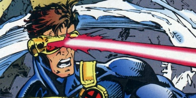 cyclops-x-men-670x335.jpg
