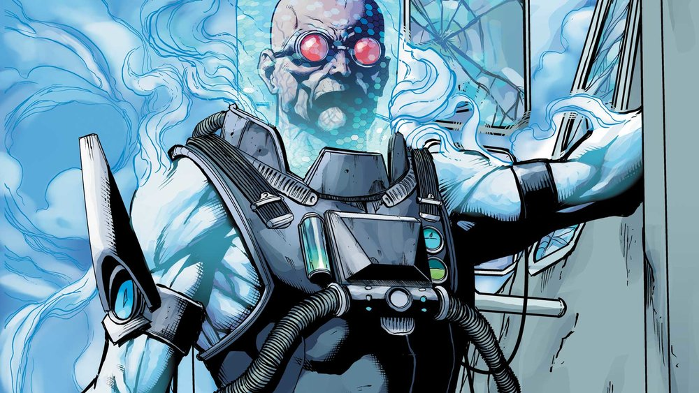 mr.freeze.jpg