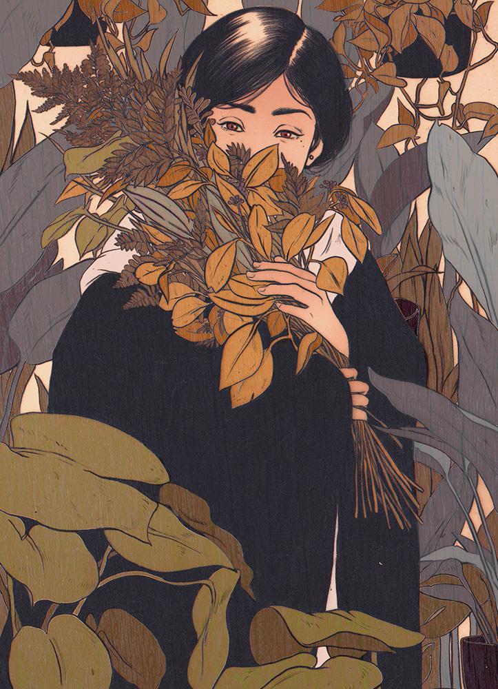 Maria-Nguyen-ShyGatherer.jpg