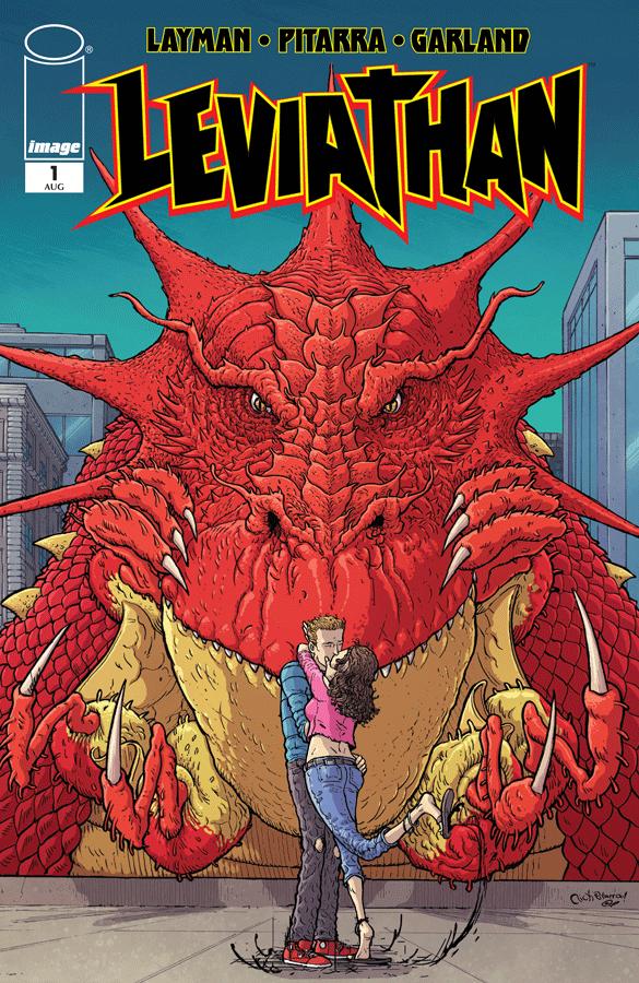 Leviathan_01-1.png