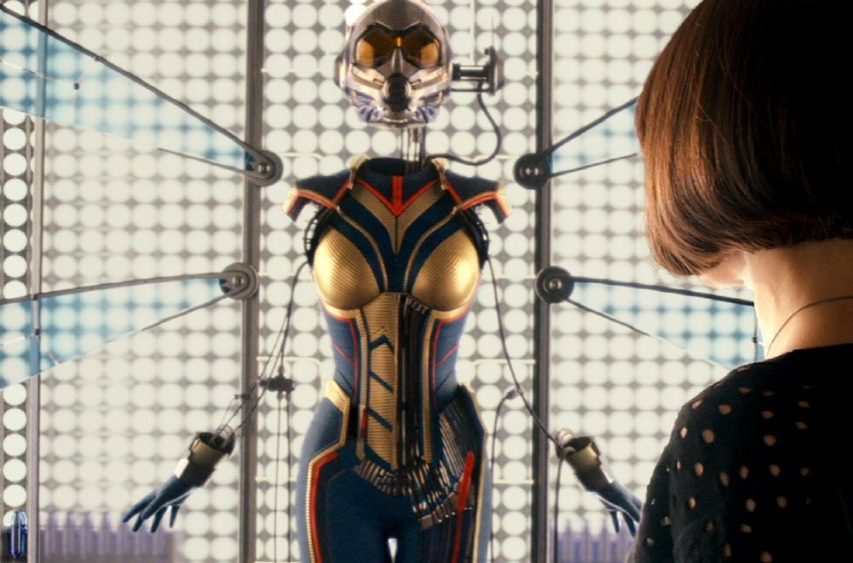 ant-man-an-the-wasp-costume-designs-470x310@2x.jpg