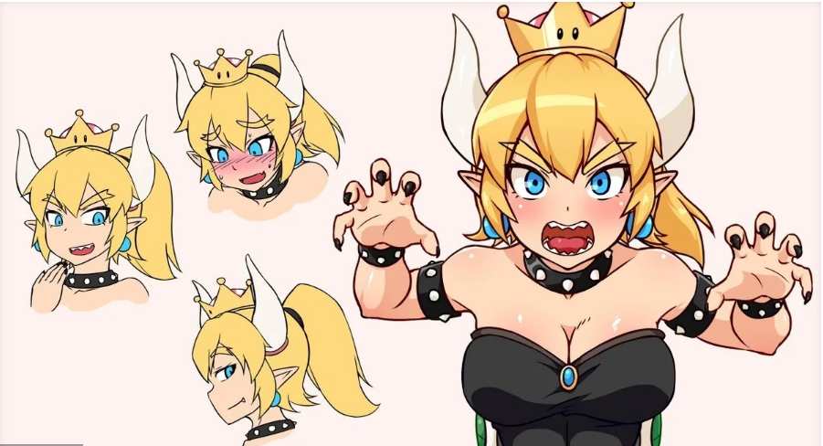 bowsette.PNG