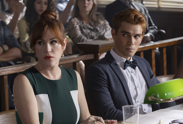 riverdale-season-3-premiere-mary-archie-molly-ringwald.jpg