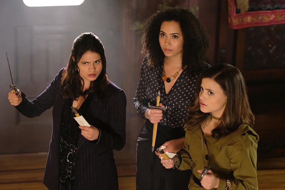 Charmed-Reboot-Melonie-Diaz-Madeleine-Mantock-Sarah-Jeffery.jpg