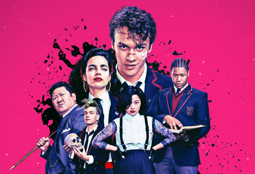 Deadly-Class-1.png