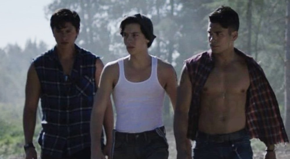 riverdale-season-3-new-stills-1129320-1280x0.jpeg