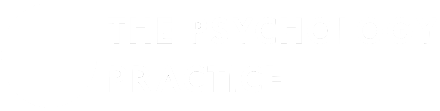 The Psychology Practice