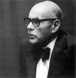Wilfred Bion - thepsychpractice.jpg