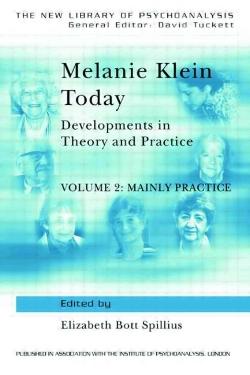 Melanie Klein Today - thepsyhpractice.jpg