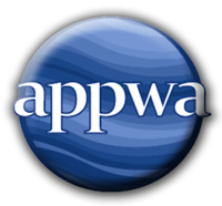 appwalogo - thepsychpractice.jpg