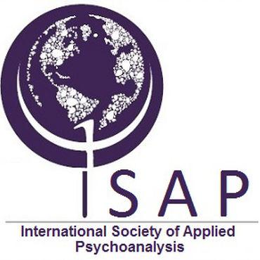 ISAP - thepsychpractice.jpg