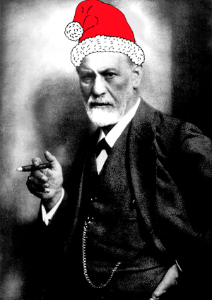Christmas Freud - thepsychpractice.jpg