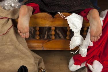 christmas romp - thepsychpractice.jpg