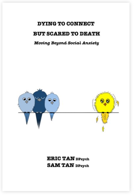 Dying to Connect But Scared to Death - thepsychpractice.png