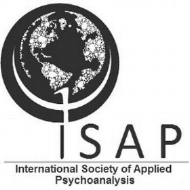ISAP logo - thepsychpractice.jpg