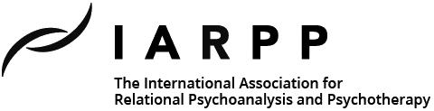 IARPP logo - thepsychpractice.jpg