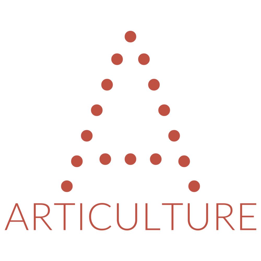 Articulture Logo.png